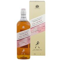 Whisky-escoces-Johnnie-Walker-wine-cast-1-L