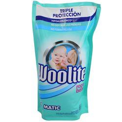 Detergente-liquido-Woolite-bebe-900-ml