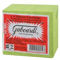 Fosforos-Gaboardi-10-un.