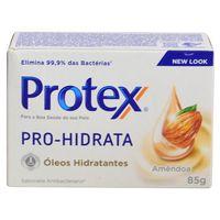 Jabon-de-tocador-Protex-pro-hidratacion-85-g