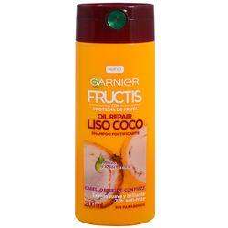 Shampoo-Fructis-oil-repair-liso-coco-200-ml