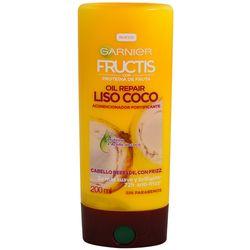 Acondicionador-Fructis-oil-repair-liso-como-200-ml