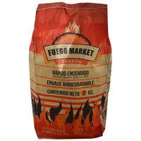 Carbon-Fuego-market-3-kg