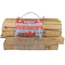 Leña-astillas-Fuego-market-9-kg-aproximado