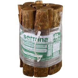 Leña-Serrana-pack-10-kg