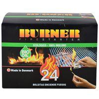 Bolsitas-enciende-fuego-Burner-24-un.
