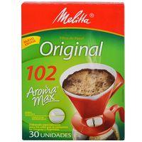 Papel-filtro-Nº102-Melitta-30-un.