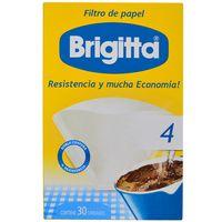 Papel-filtro-Brigitta-Nº4-30-un.