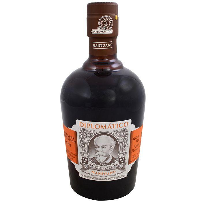 Ron-Diplomatico-700-ml
