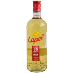 Pisco-Capel-especial-destilado-700-ml