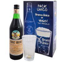 Fernet-Branca-750-ml---vasos