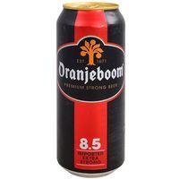 Cerveza-Oranjeboom-extra-strong-85--500ml