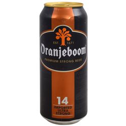 Cerveza-Oranjeboom-ultra-strong-14--500-ml