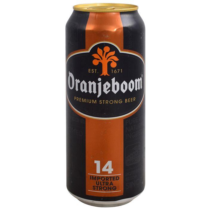 Cerveza-Oranjeboom-ultra-strong-14--500-ml