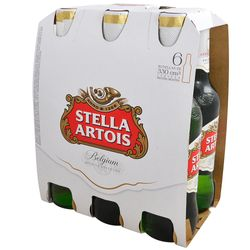 Cerveza-Stella-Artois-330-ml-6-un.