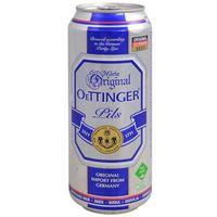 Cerveza-Oettinger-500-ml