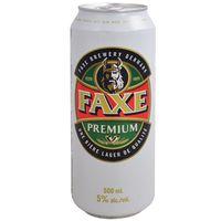 Cerveza-Faxe-premium-500-ml