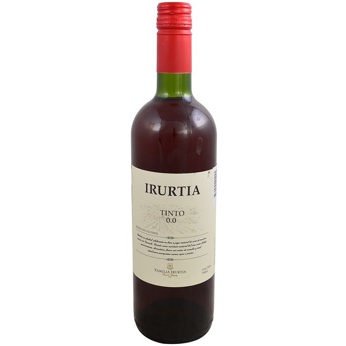 Irurtia-sin-alcohol-0.0-red