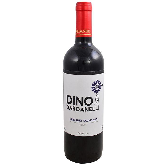 Vino-tinto-cabernet-sauvignon-Dino-Dardanelli-750-ml