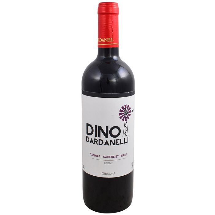 Vino-tinto-tannat-cabernet-franc-Dino-Dardanelli-750-ml