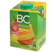 Jugo-BC-multifruta-Campagnola-500-ml
