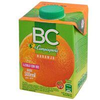 Jugo-BC-naranja-Campagnola-500-ml