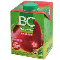Jugo-BC-manzana-Campagnola-500-ml