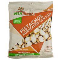 Pistachos-horneados-De-la-Tierra-100-g