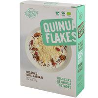Quinoa-flakes-Terra-Verde-250-g
