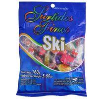 Caramelos-surtidos-Ski-160-g