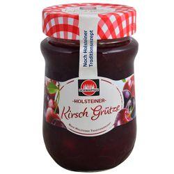 Pasta-cerezas-kirsch-Grutze-Schwartauer-500-g