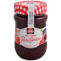 Pasta-frutos-rojos-rote-Grutze-Schwartauer-500-g