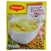 Sopa-crema-de-arvejas-con-panceta-Maggi-68-g
