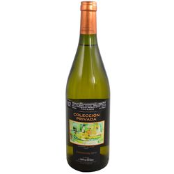 Vino-blanco-chardonnay-Navarro-Correas-750-ml