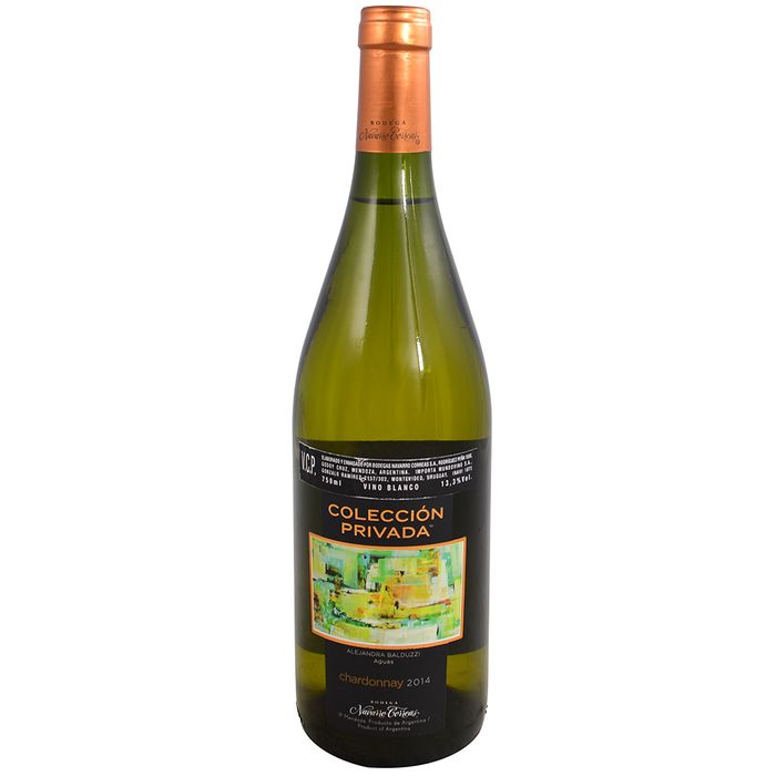 Vino-blanco-chardonnay-Navarro-Correas-750-ml