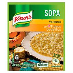 Sopa-casera-verdura-con-fideos-Knorr-92-g