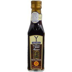 Vinagre-jerez-Ybarra-250-ml