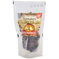 Tomates-secos-Emigrante-100-g