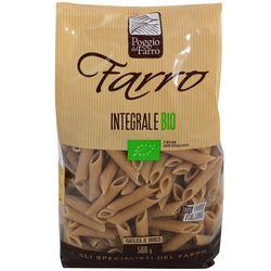 Fideo-penne-rigate-integral-Farro-500-g