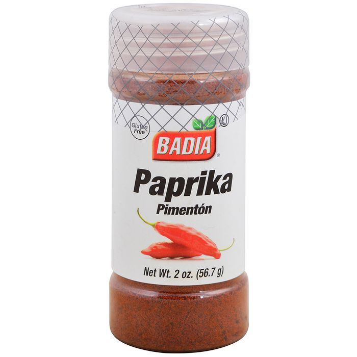 Paprika-Badia-56-g