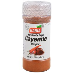 Pimienta-de-cayena-Badia-49-g