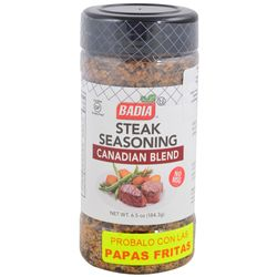 Sazon-para-carnes-Badia-184-g