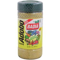 Adobo-Badia-198-g