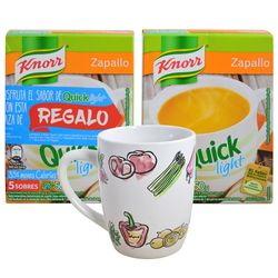 2-sopas-Knorr-quick-light-zapallo---taza-de-regalo