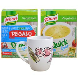 2-sopas-Knorr-quick-light-vegetales---taza-de-regalo