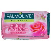 Jabon-de-tocador-Palmolive-milk---rosas-85-g