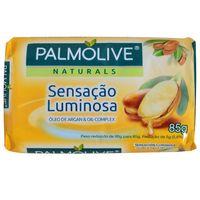 Jabon-de-tocador-Palmolive-argan-oil-85-g