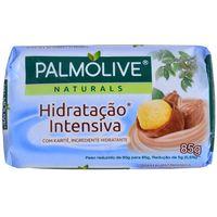 Jabon-de-tocador-Palmolive-butter-karite-85-g