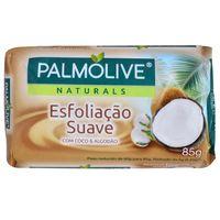 Jabon-de-tocador-Palmolive-coconut-cotton-85-g