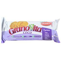 Galletitas-Granix-granovita-coco-140-g